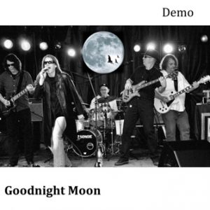 Demo-CD_Cover